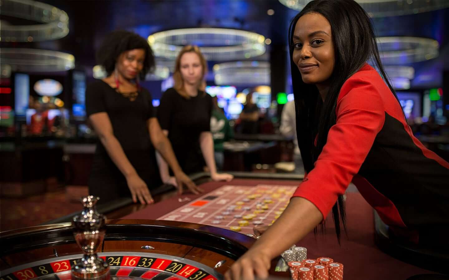 Download Live22 For Android APK, IOS | Online Casino Malaysia