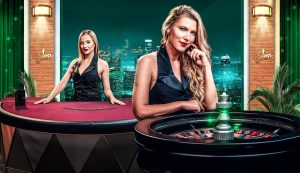 Live22 Best Slot Latest Version APK Free Download Link 2021 – 2022