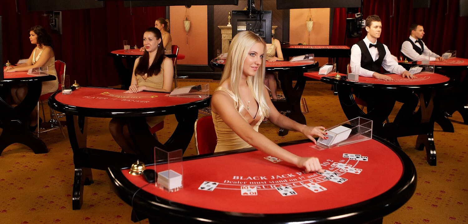 Download Playboy888 Free For Android APK, IOS | Online Casino Malaysia