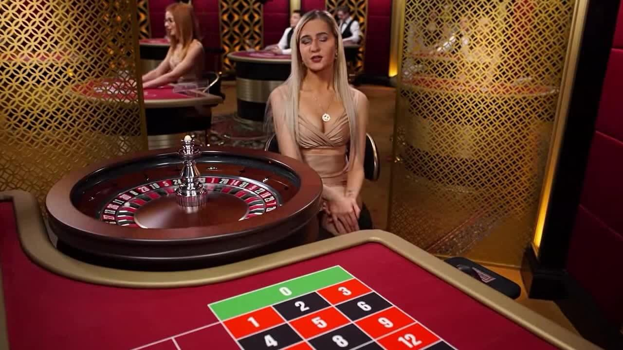 Download Playboy888 Online Game For Android | Online Casino Malaysia