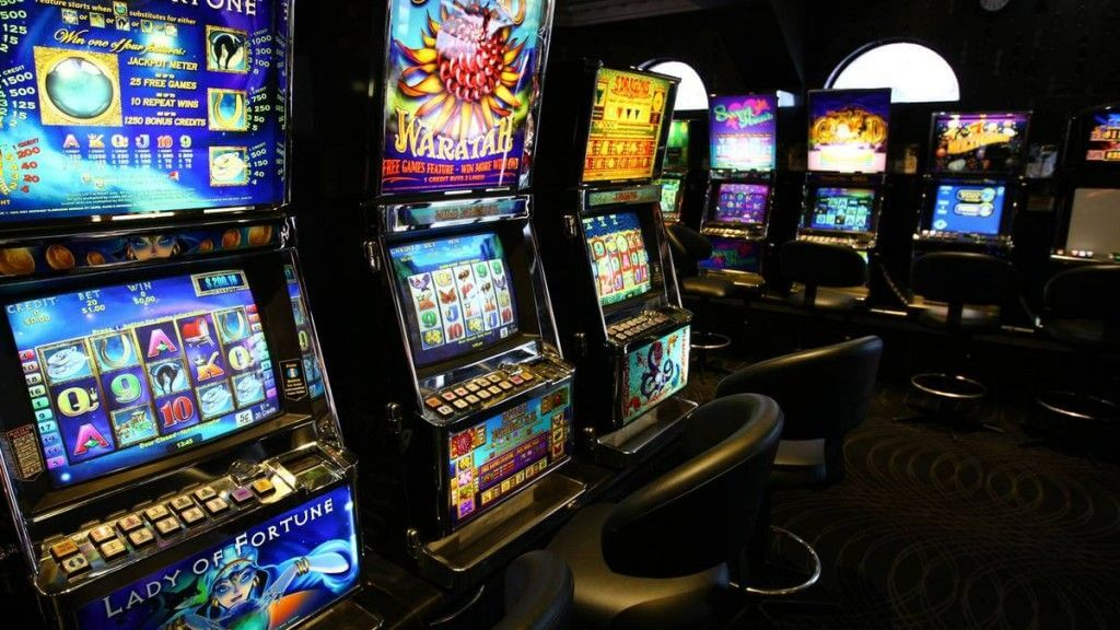 Download SCR888 Pc Version For Android APK, IOS | Online Casino Malaysia
