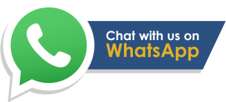 pngkey.com-whatsapp-chat-png-2529185