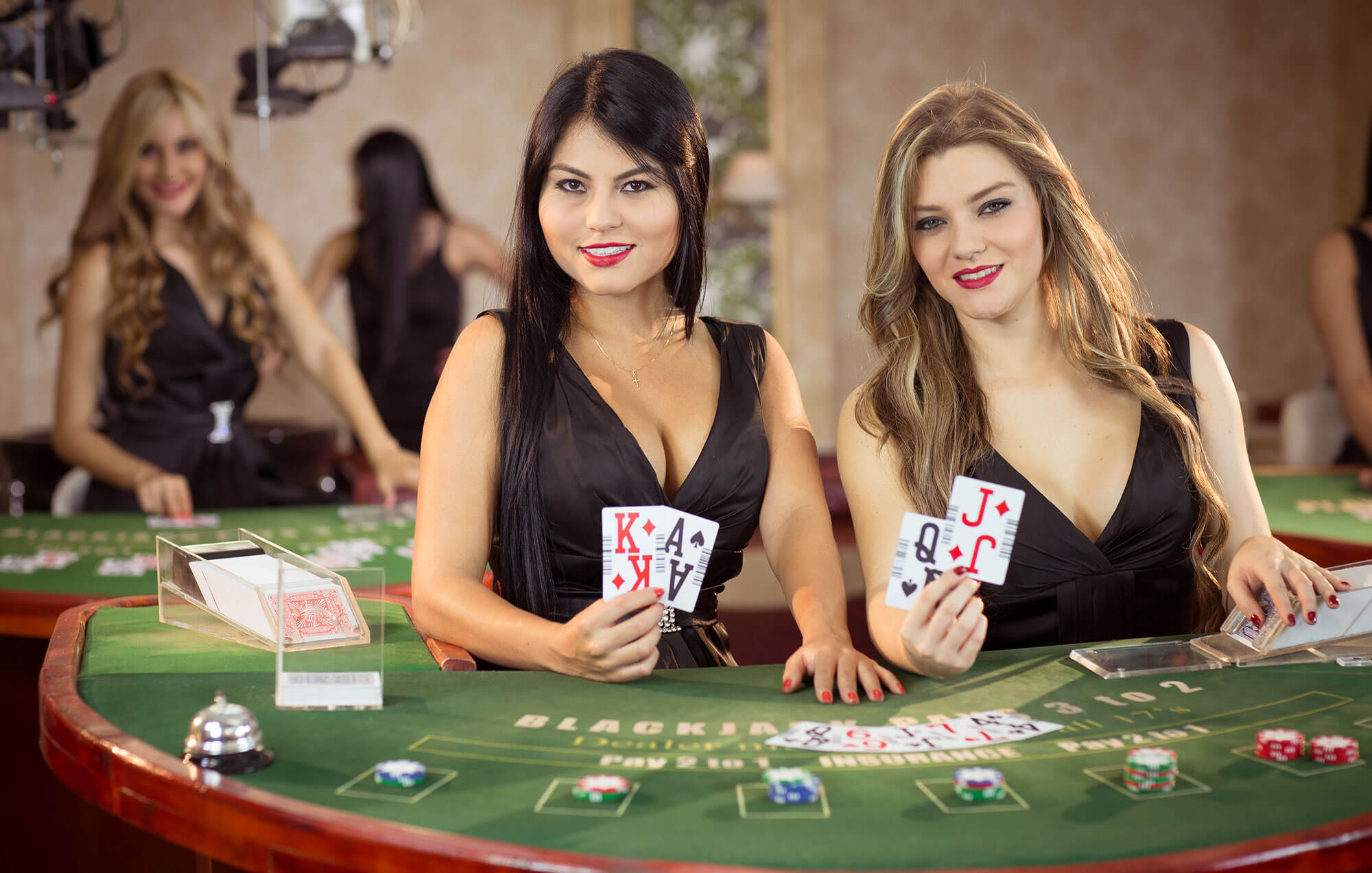 Download Live22 For IOS Android APK | Online Casino Malaysia