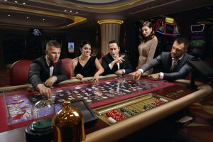 Download Live22 Kiosk For Android APK, IOS | Online Casino Malaysia