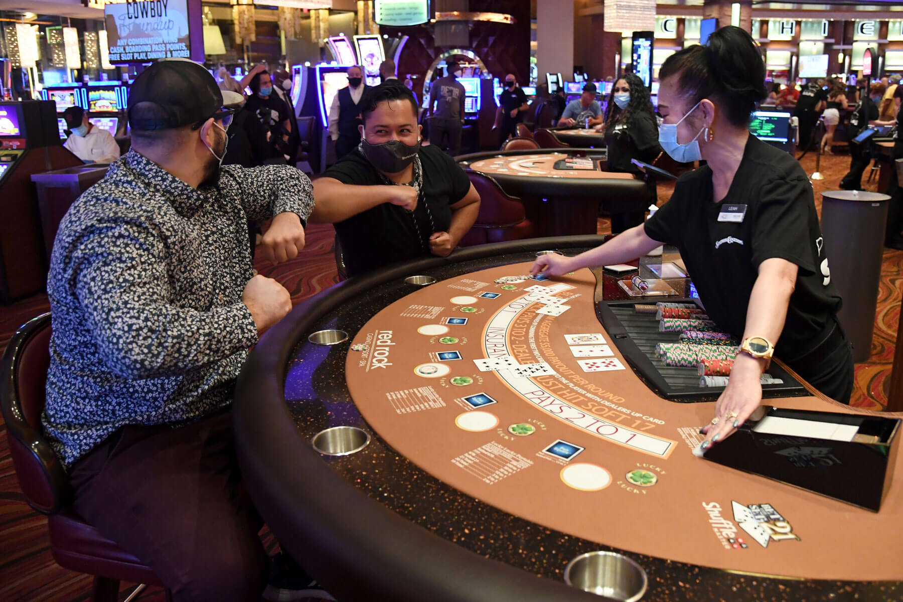 Download Live22 Online For Android APK, IOS   Casino Malaysia