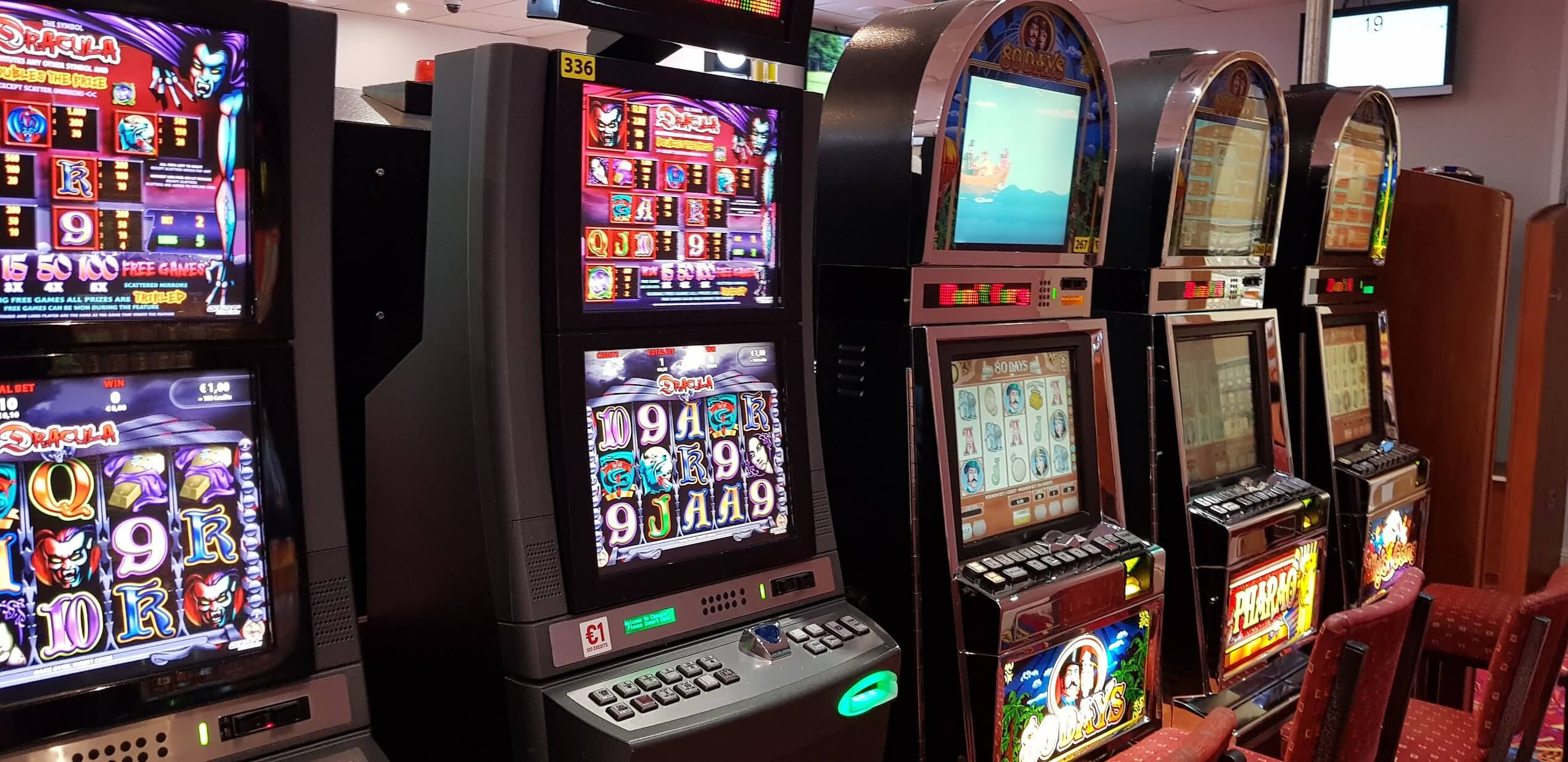 Download SCR888 Slot For Android APK, IOS | Online Casino Malaysia