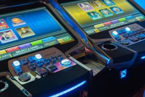 Download SCR888 Test ID Free For Android APK, IOS | Online Casino Malaysia