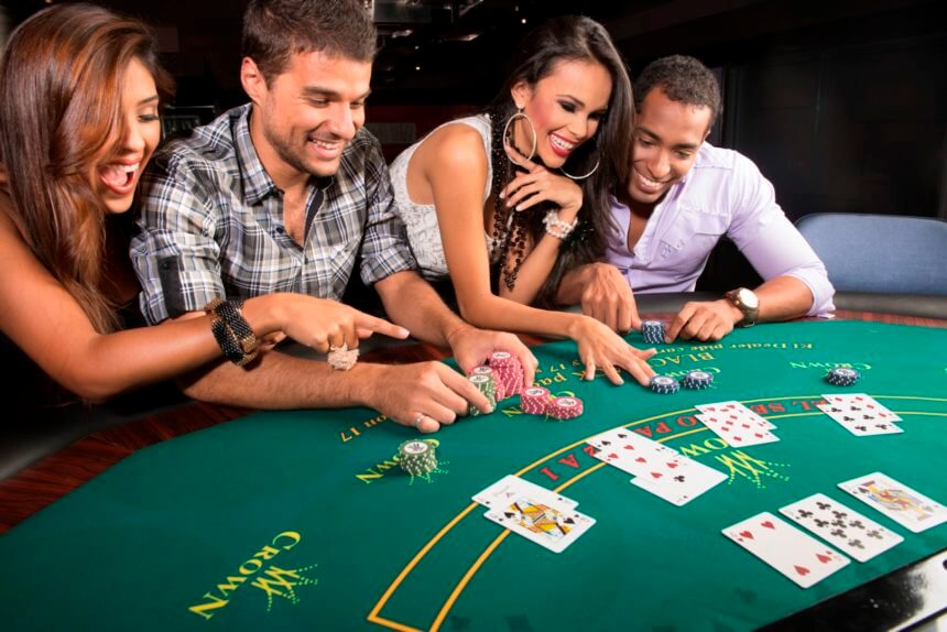 Download live22 2021 For Android APK, IOS | Online Casino Malaysia