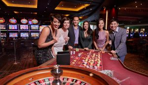 Download live22 APK For Android, IOS | Online Casino Malaysia