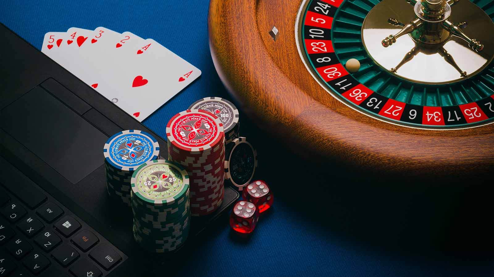 Download Evo888 Hack APK For Android, IOS | Online Casino Malaysia