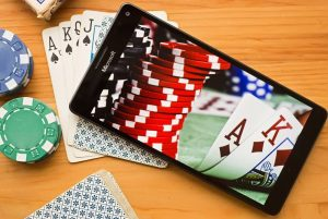 Download Playboy888 Hack For Android APK, IOS | Online Casino Malaysia