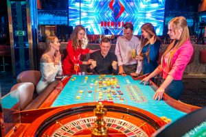 Download Playboy888 Login For Android APK, IOS | Online Casino Malaysia
