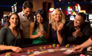 Download Playboy888 Slot Game For Android APK, IOS | Online Casino Malaysia